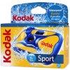 Kodak Aqua Sport Jednorázový vodotesný fotoaparát