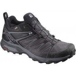 Pánske topánky Salomon X Ultra 3 Gtx od 109 324f3cdfd1f