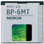 Batéria Nokia BP-6MT