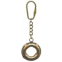Prívesok na kľúče záchranné koleso alternatívy - Heureka.sk c6f49596a7b