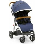 Baby Style OYSTER ZERO 2017 oxford blue