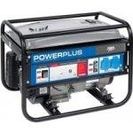 Powerplus POW4761