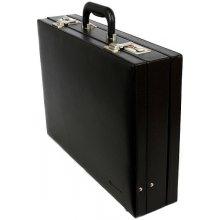 kufrík diplomatický koženkový 2625