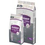 Krmivo a vitamíny pre mačky Eminent