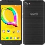 Alcatel OT-5085D A5 LED