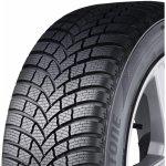 Bridgestone Blizzak LM-001 Evo 195/65 R15 91T