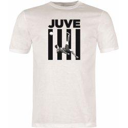 e910a6981 Team Ronaldo Juve T Shirt Mens White alternatívy - Heureka.sk