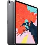 Apple iPad Pro 12,9 Wi-Fi 64GB Space Gray MTEL2FD/A