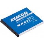 Batéria AVACOM PDHT-D601-2100 2100mAh - neoriginálna