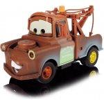 Dickie RC Cars 3 Turbo Racer Burák 1:24 17 cm 2 kan