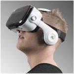 4smarts Spectator VR SOUND