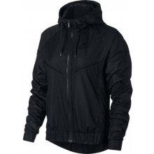 df12948752d5 Dámske bundy a kabáty Nike - Heureka.sk