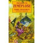 Průvodce po Zeměploše - Terry Pratchett, Stephen Briggsem