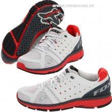 Fox Photon shoe