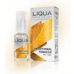 Ritchy Liqua Elements Traditional Tobacco 10ml 18mg