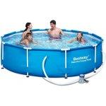 Bestway 56408 bazén s konštrukciou, 305 x 76 cm
