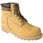 Bezpečnostná obuv pracovná FARM S3 fd6a16f9a01
