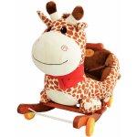 JENIFER, Caroline Z8 hojdacie zvieratko žirafa