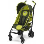 Chicco Golf Lite Way 2014 Top green wave