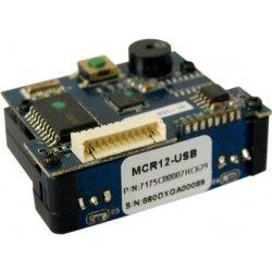 Partner MCR12