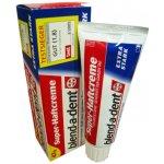Blend-a-Dent Fixačný krém na zubnú náhradu Fresh Mint 47 g