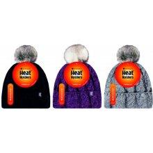fd5e2220f Heat Holders s termo podšívkou HeatWeaver a brmbolcom