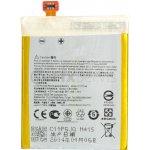 Batéria Asus C11P1324