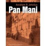 Pan Mani - B. Jehošua Avraham