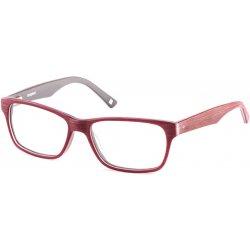 Dioptrické okuliare Reserve 5607 3 alternatívy - Heureka.sk 44b1f460e6f