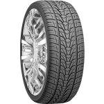 Roadstone Roadian HP 265/60 R17 108V