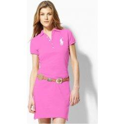 12a956c3ab Polo Ralph Lauren dámske šaty alternatívy - Heureka.sk