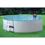 GRE Splash 3,5 x 0,9 m