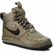 Nike Topánky - Lf1 Duckboot '17 916682 202 Medium Olive/Black/Wolf Grey