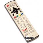 Diaľkový ovládač Panasonic EUR7628010