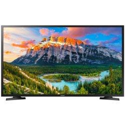 4f42222c3 Samsung UE32N5002 od 227,40 € - Heureka.sk