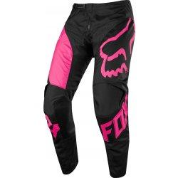 c62959860f2a0 Fox Racing 180 Mastar čierno-růžové alternatívy - Heureka.sk