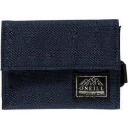 Peňaženka BM POCKETBOOK wallet tmavo modrá 0 alternatívy - Heureka.sk e405b08a452