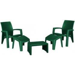 bff51eb07472 LAGO MAXI relax zelené alternatívy - Heureka.sk