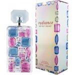 Britney Spears Radiance parfumovaná voda 100 ml