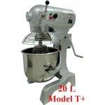 Technologiss Kuchynsky robot 20 L Model T+