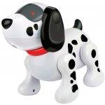 Teddies Interaktívny pes MAX