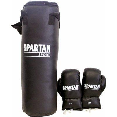 Boxovacie vrece Spartan vrece 5 kg