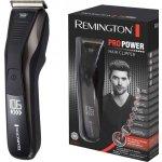 Remington HC5800