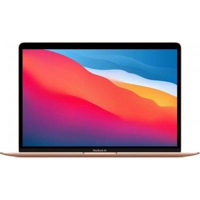 Apple MacBook Air 2020 Gold MGND3SL/A