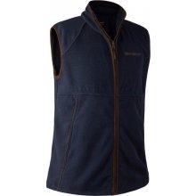 Deerhunter Muflon EDGE Light Trousers - poľovnícke nohavice b29578d012f