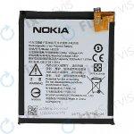 Batéria Nokia HE328