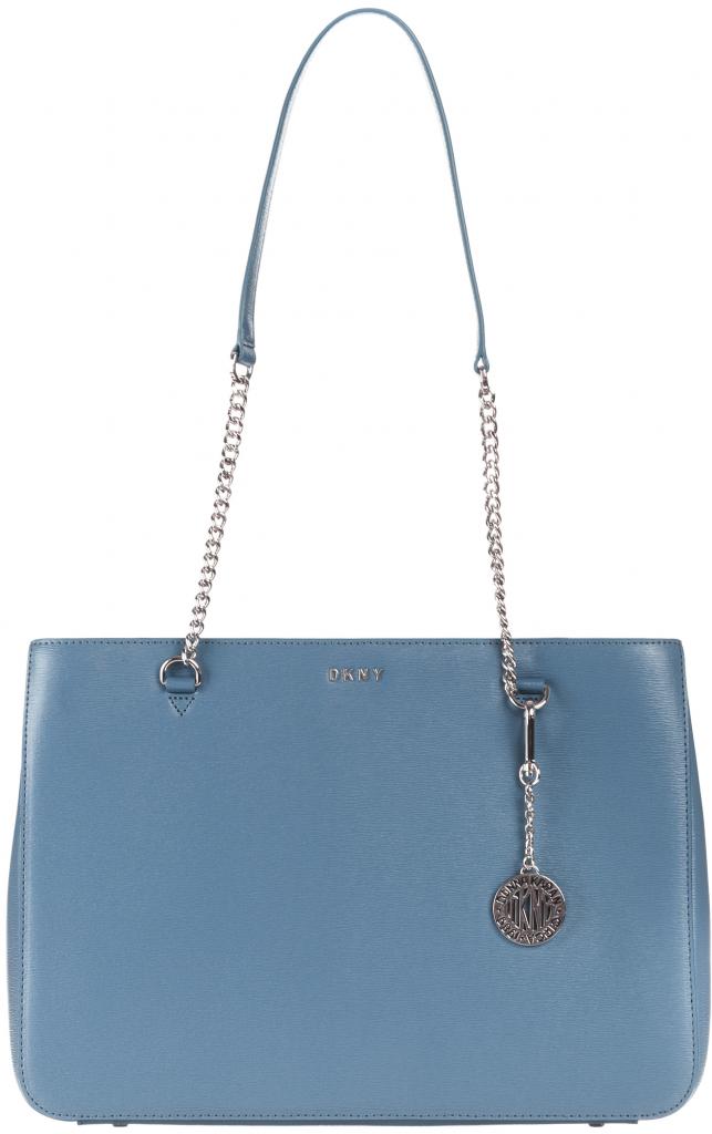 a358785d7c1 Pridať používateľskú recenziu DKNY Bryant Large kabelka - Heureka.sk