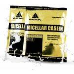 Peak Performance Micellar Casein 1000 g