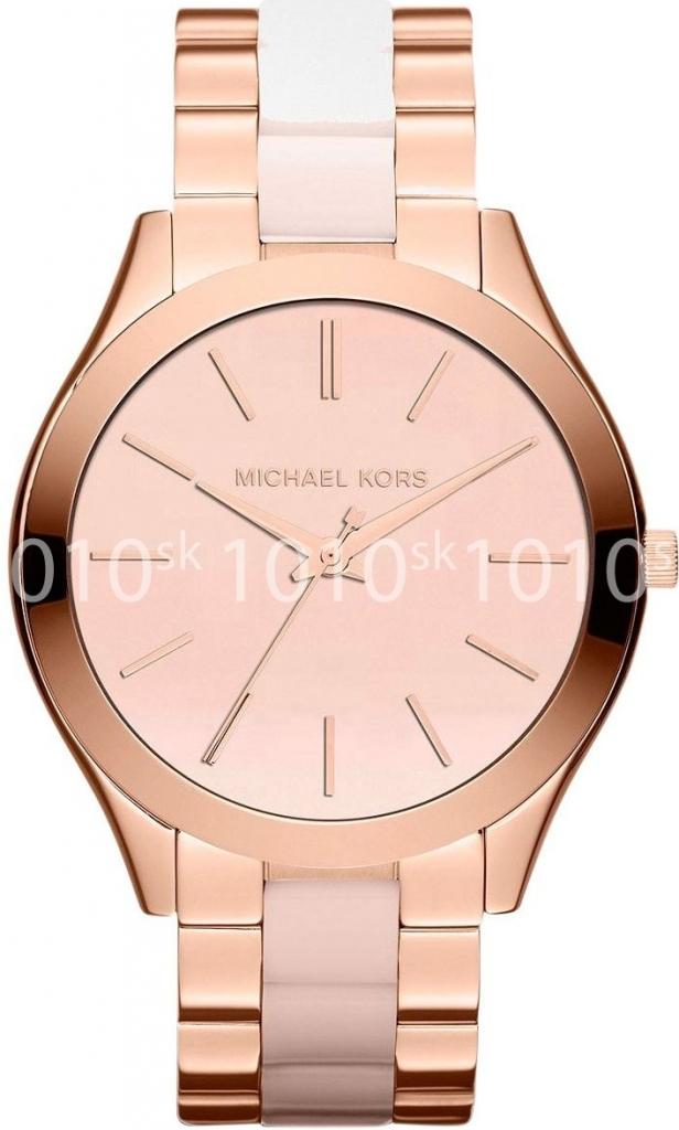 14422371c03 Michael Kors MK4294 od 118
