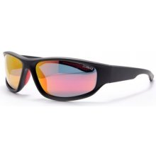 Bliz Polarized C Tracy
